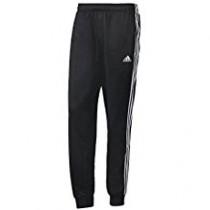 pantaloni trefoil adidas