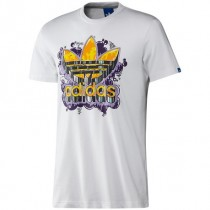 adidas california t-shirt