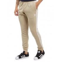 adidas pantalone tuta