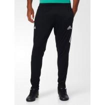 pantaloni adidas uomo 2xl