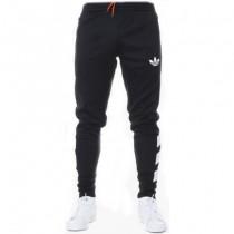 felpa e pantaloni adidas uomo