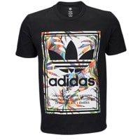 adidas originals t shirt