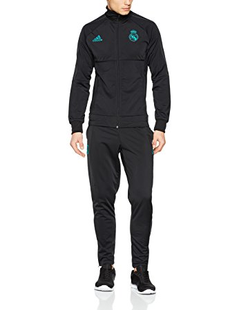 adidas pantaloni uomo xl real madrid