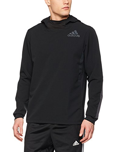 adidas workout othhood felpa