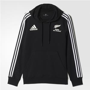 all blacks rugby felpa adidas